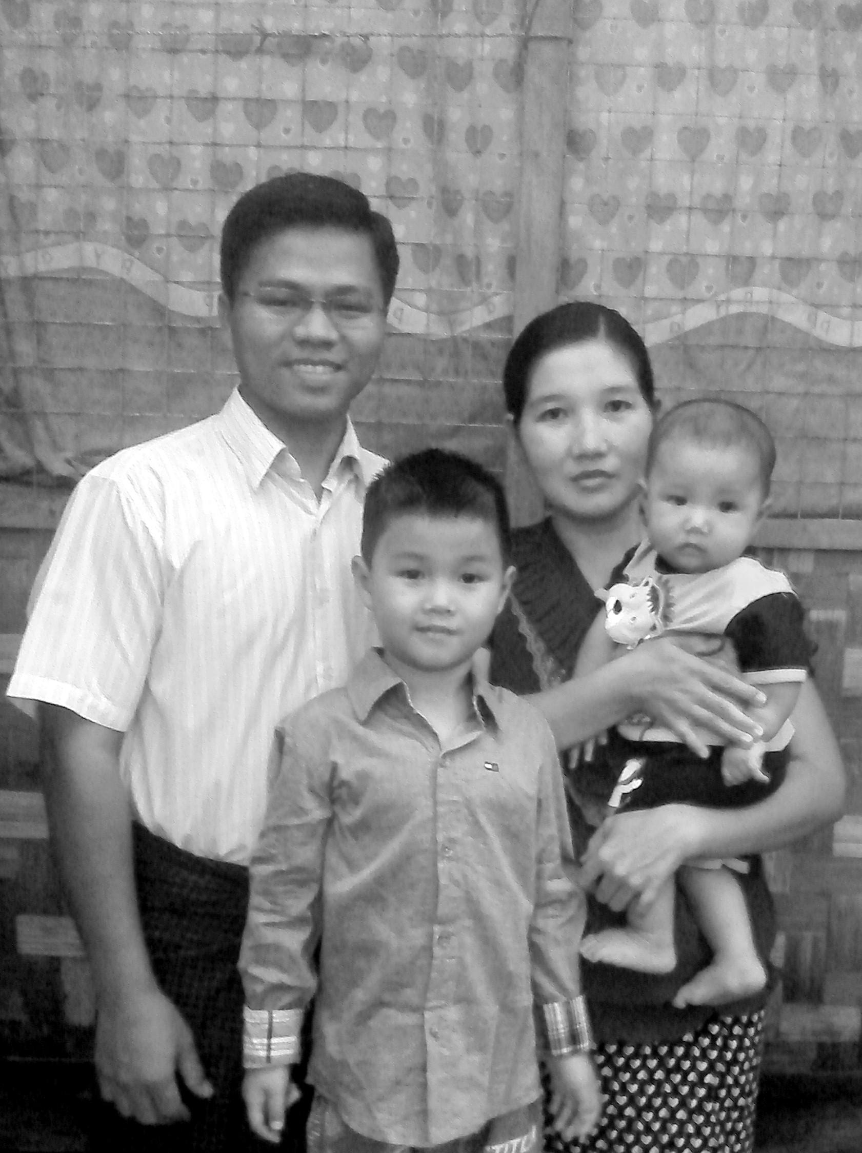 peter-mangs-family-2015