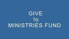 give2ministries