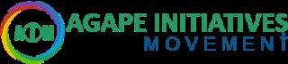 AIM-Logo-Web
